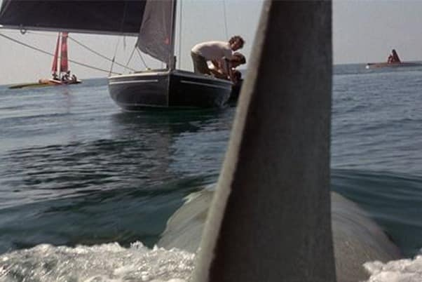 jaws 2 featured