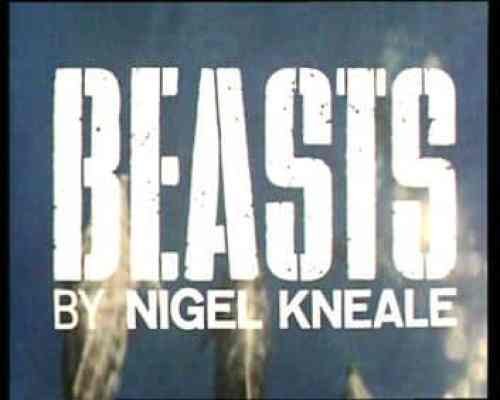Nigel Kneale's Beasts