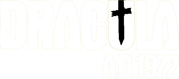 Dracula AD 72 logo