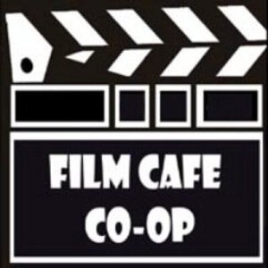 Film Cafe Co-Op