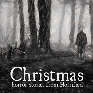horror stories from horrified volume one