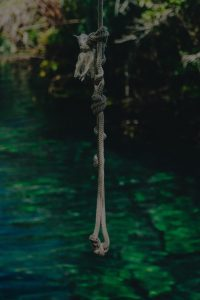 rope scaled