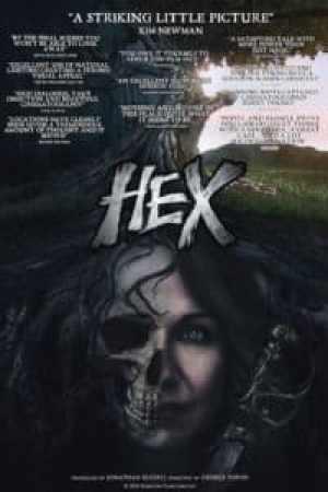 HexPosterReduxQuotes smaller