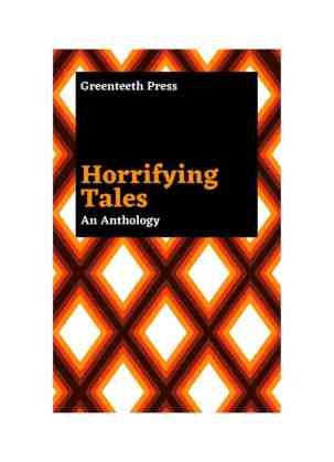 horrifying tales