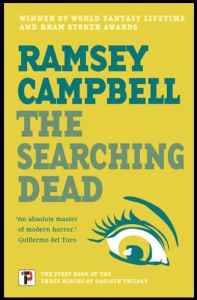the searching dead ramsey campbell