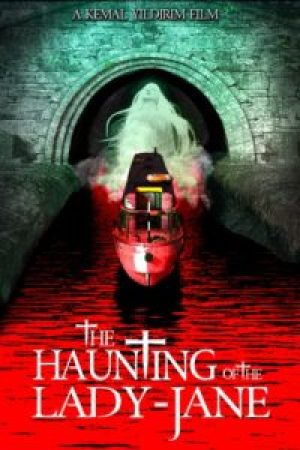 the haunting of the lady jane