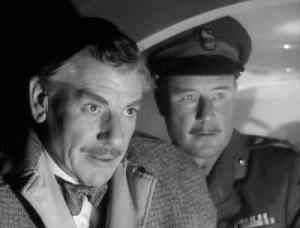 quatermass and the pit 1958