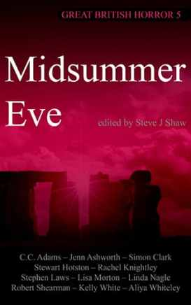 midsummer's eve