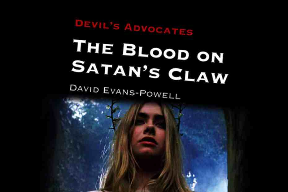 blood-on-satans-claw-featured
