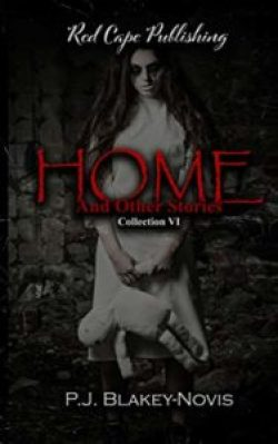Home & Other Stories