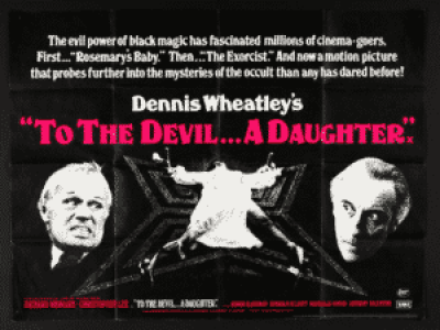 to the devil a daughter 6