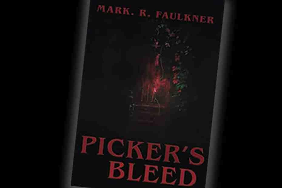 picker's bleed