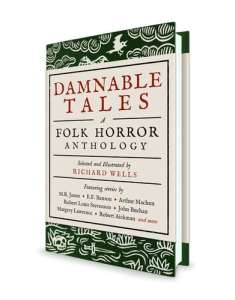 COVER ISOMETRIC damnable tales