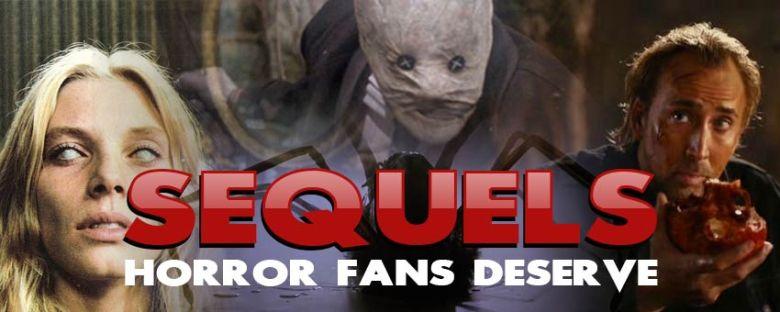 sequels-horror-fans-deserve