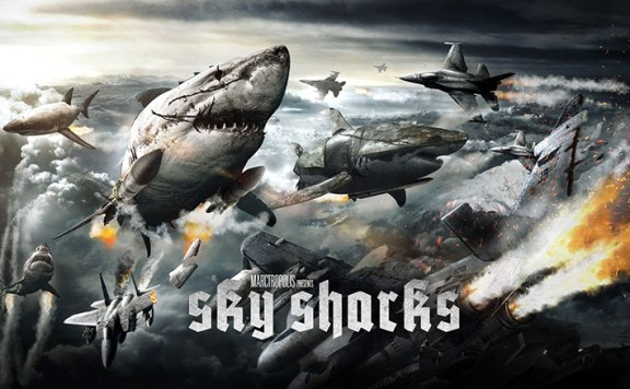Sky-sharks-movie-banner