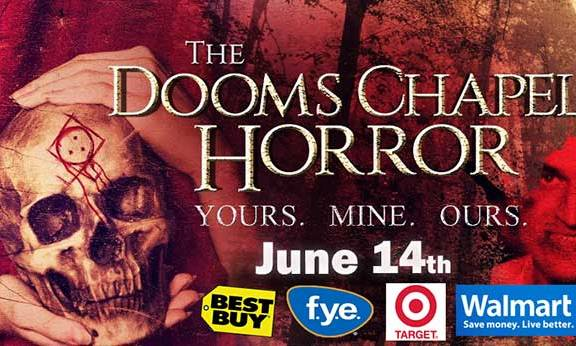 dooms-chapel-horror-walmart