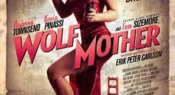 erik-carlson-wolf-mother-poster