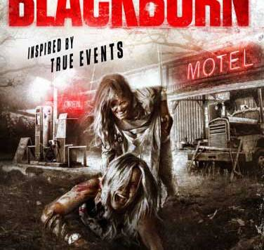 blackburn-dvd-cover