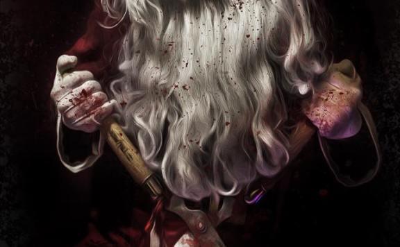 all-through-the-house-horror-christmas
