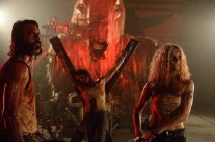 rob-zombie-sherri-moon-31