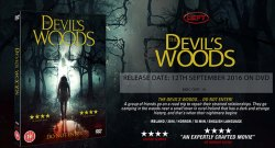 the-devils-woods-dvd-cover