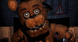 five=nights=freddys-las-vegas-attraction