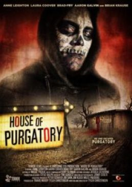 terror-films-house-of-purgatory