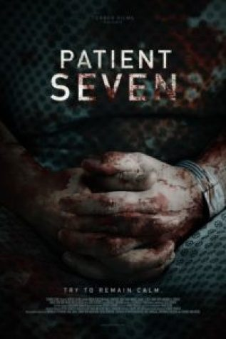 patient-seven-movie-poster
