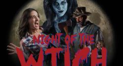 night-of-the-witch-teaser-trailer