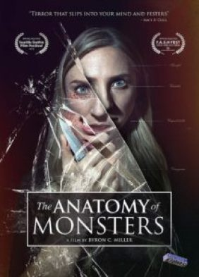 anatomy-of-monsters-serial-killers-theatrical-poster