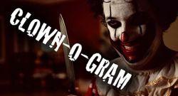 clown-o-gram-short-horror-film