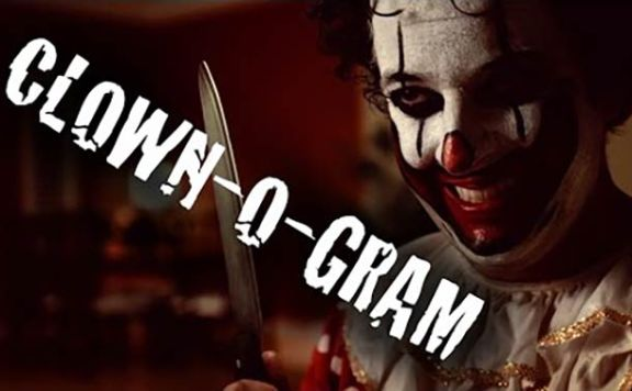 clown-o-gram-short-horror-film