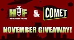 comettv-horrorfix-november-giveaway