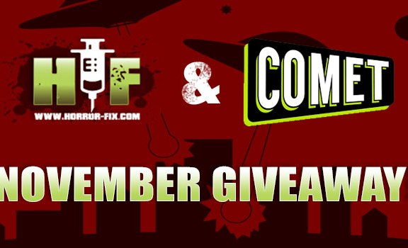 comettv-horrorfix-november-giveaway