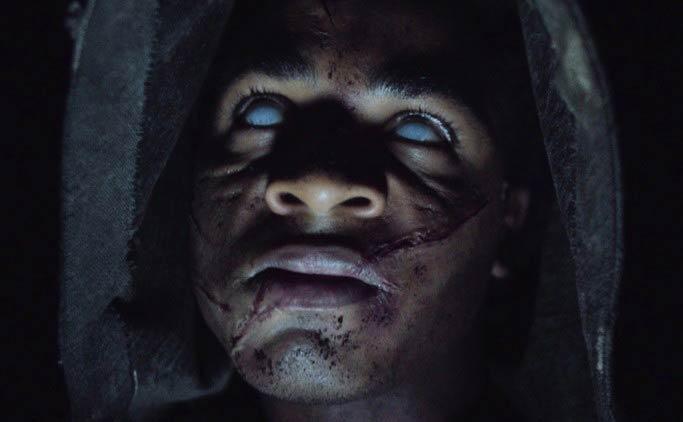 the-devil-lives-here-horror-movie