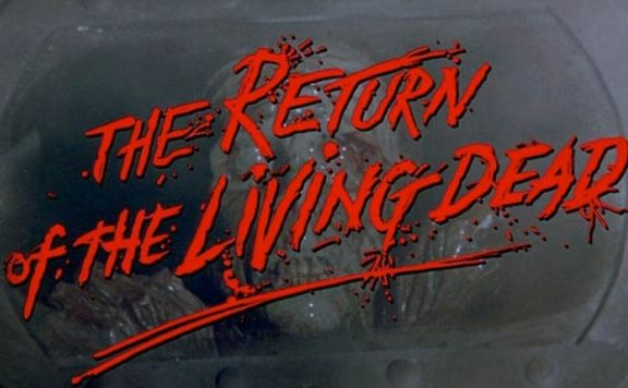 return-of-the-living-dead-titles