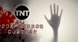horror-writing-contest-tnt