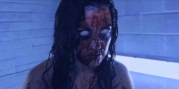 horror-scifi-24-hours-to-die
