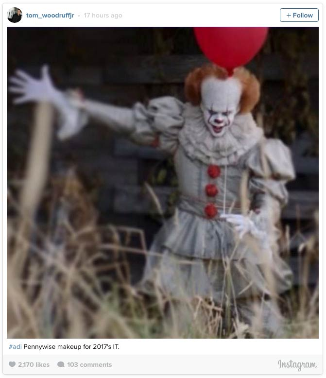 pennywise-2017-stephen-king-it