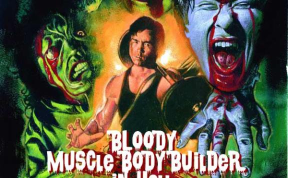bloody-muscle-body-builder