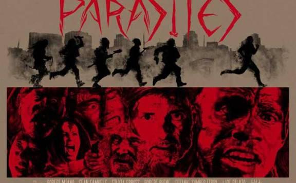 parasites-horror-movie-2016