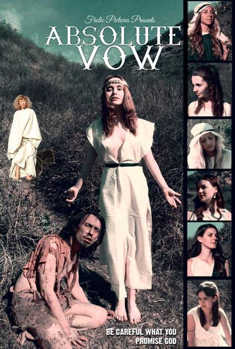 absolute-vow-horror-film