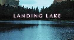 landing-lake-scifi-uk-horror