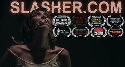 slashercom-jewel-sheppard-horror-film