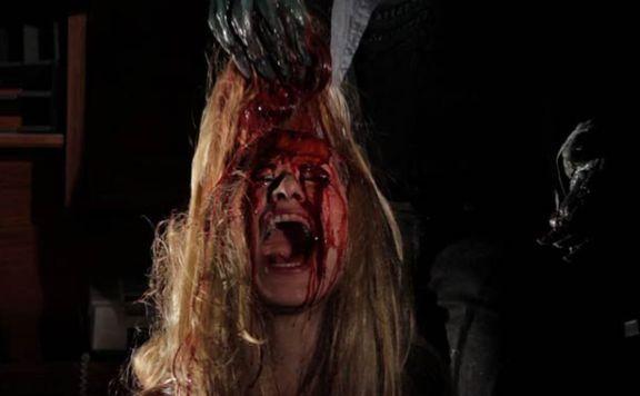 lifeform-horror-film-still