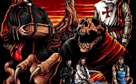 rootofdarkness-horror-movie-poster