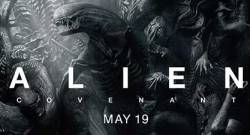 alien-covenant-header-rifley-scott-james-franco