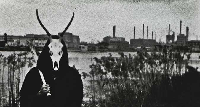flesh-of-the-void-horror-film-trailer