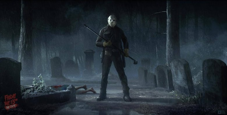 friday-the-13th-the-game-official-announcement
