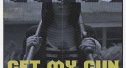get-my-gun-theatrical-poster